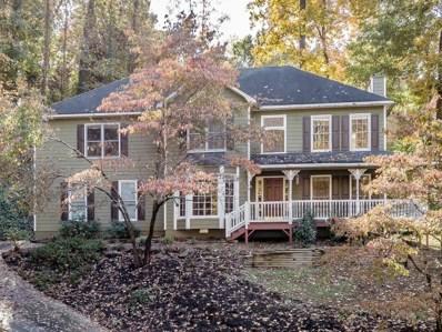 101 Zachary Woods Cts NW, Marietta, GA 30064 - MLS#: 6097861