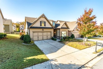 6921 Creekstone Pl, Flowery Branch, GA 30542 - MLS#: 6097933