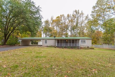 5290 Double Branches Drive, Cumming, GA 30040 - MLS#: 6097953