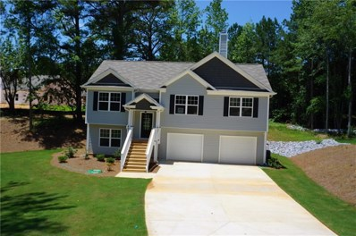 11 Country Farms Court, Rockmart, GA 30153 - MLS#: 6097957