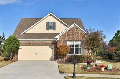 3185 Willow Creek Drive SW, Gainesville, GA 30504 - MLS#: 6097969
