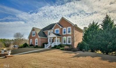 2515 Richards Walk, Loganville, GA 30052 - MLS#: 6097975