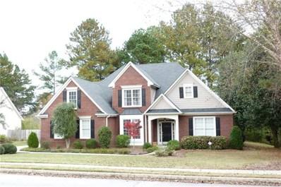 5515 Azalea Crest Ln, Sugar Hill, GA 30518 - MLS#: 6097998