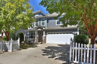 3810 Carriage House Dr, Cumming, GA 30040 - MLS#: 6098038