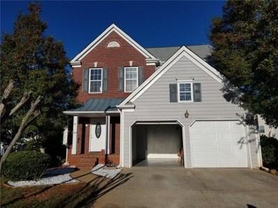 204 Ridgepoint Cts, Woodstock, GA 30188 - MLS#: 6098067