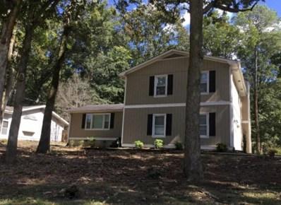 1482 Hewatt Rd SW, Lilburn, GA 30047 - MLS#: 6098097