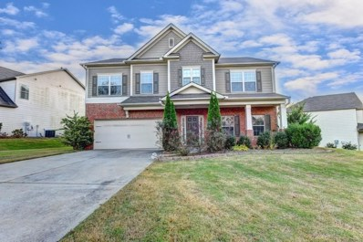 3364 Edenridge Court, Buford, GA 30519 - #: 6098116
