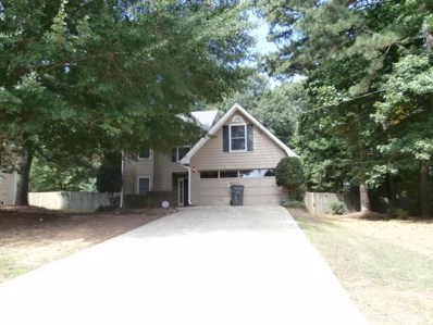 2068 Kelvin Drive, Lawrenceville, GA 30043 - MLS#: 6098147