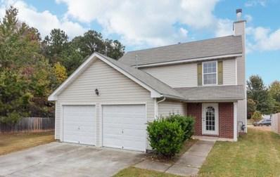 4275 Winston Cir, Atlanta, GA 30349 - MLS#: 6098169