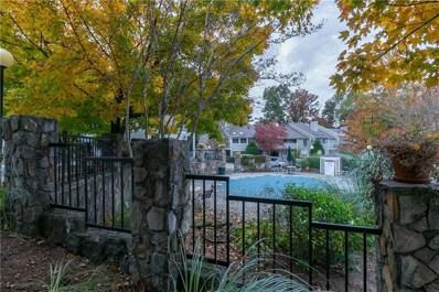 3396 Ivys Walk, Atlanta, GA 30340 - MLS#: 6098181