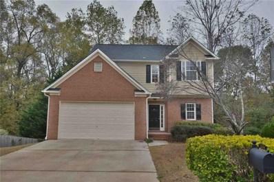 1626 Concord Meadows Dr, Smyrna, GA 30082 - MLS#: 6098219