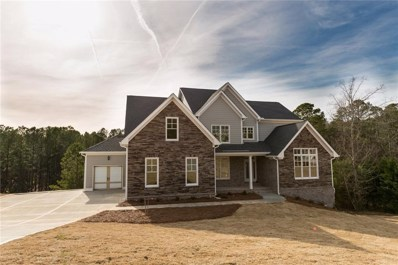 241 Chandler Walk, Loganville, GA 30052 - MLS#: 6098258