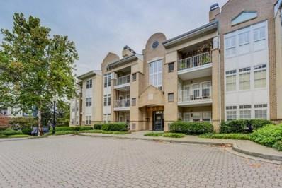220 Renaissance Parkway NE UNIT 1119, Atlanta, GA 30308 - MLS#: 6098294