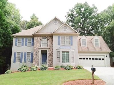 1449 Christiana Drive, Lawrenceville, GA 30043 - MLS#: 6098359