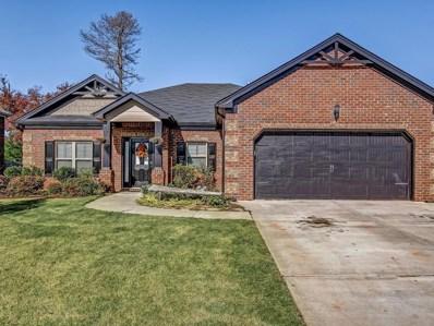 6268 Brookridge Drive, Flowery Branch, GA 30542 - MLS#: 6098493