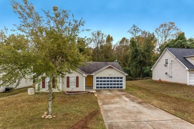 2681 Brandenberry Dr, Decatur, GA 30034 - MLS#: 6098581