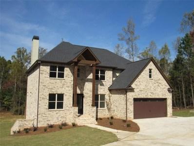 2204 Shoal Creek Rd, Buford, GA 30518 - MLS#: 6098628