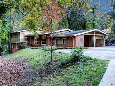 6451 Vernon Woods Drive, Sandy Springs, GA 30328 - MLS#: 6098648