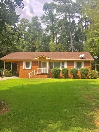 371 Baggett Cir, Lawrenceville, GA 30044 - MLS#: 6098654