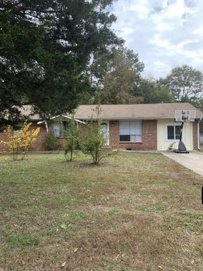 181 Caldwell Dr, Hampton, GA 30228 - MLS#: 6098663