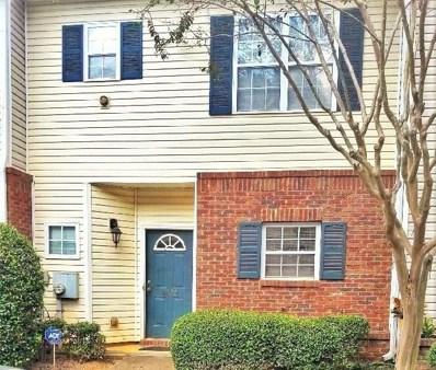 4222 Quailbrook Cts, Tucker, GA 30084 - MLS#: 6098671