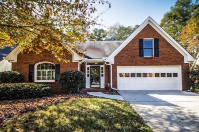 360 Shelli Lane, Roswell, GA 30075 - MLS#: 6098773