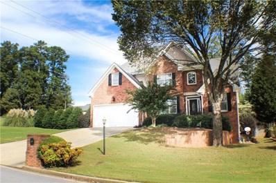 2760 Shoemaker Lane, Snellville, GA 30039 - MLS#: 6098785