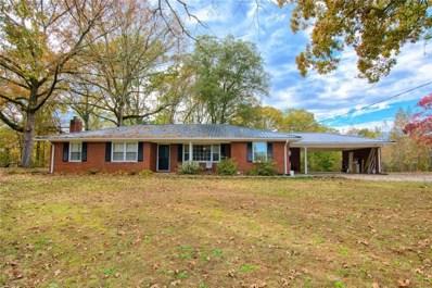 184 Beech Creek Rd, Tallapoosa, GA 30176 - MLS#: 6098800