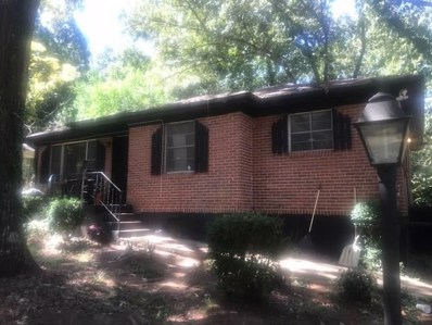 2075 Dellwood Pl, Decatur, GA 30032 - MLS#: 6098806
