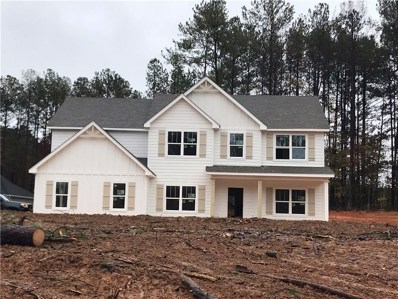 301 White Water Cts, Carrollton, GA 30117 - MLS#: 6098851