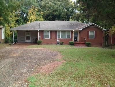 2106 Miriam Lane, Decatur, GA 30032 - MLS#: 6098939