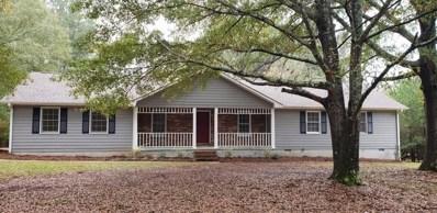 1040 Old Jackson Rd, Locust Grove, GA 30248 - MLS#: 6099014