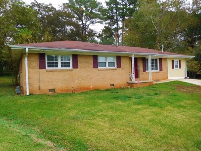 4094 E Glade Cts, Decatur, GA 30035 - MLS#: 6099057
