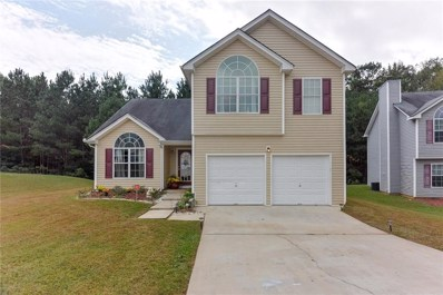 3418 Newgold Trce, Union City, GA 30291 - MLS#: 6099077