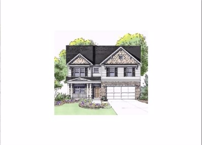 115 Highwood Drive, Covington, GA 30016 - MLS#: 6099124