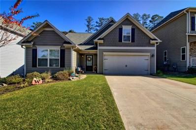 125 Stone Manor Cts, Woodstock, GA 30188 - MLS#: 6099133