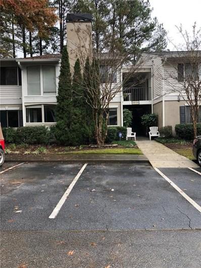 1214 Wingate Way, Atlanta, GA 30350 - #: 6099187
