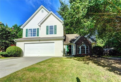 1616 Riesling Dr