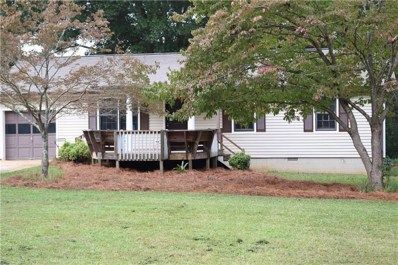 2338 Villa Rica Hwy, Dallas, GA 30157 - MLS#: 6099206