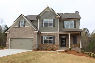 2002 Cedar Elm Circle, Loganville, GA 30052 - MLS#: 6099260