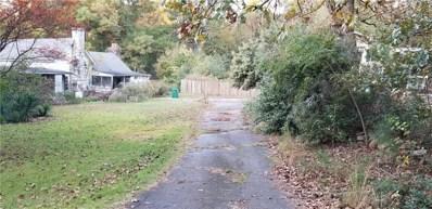 2044 Killian Hill Road, Snellville, GA 30039 - #: 6099261