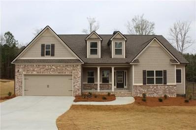 2006 Cedar Elm Cir, Loganville, GA 30052 - MLS#: 6099263