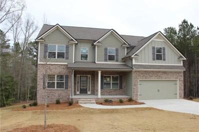 2009 Cedar Elm Cir, Loganville, GA 30052 - MLS#: 6099269