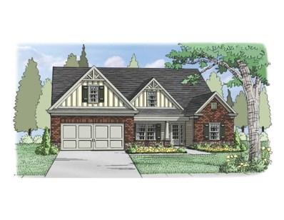 2005 Cedar Elm Cir, Loganville, GA 30052 - MLS#: 6099271