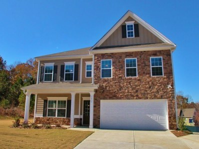 15 Berkford Cir, Hiram, GA 30141 - MLS#: 6099273