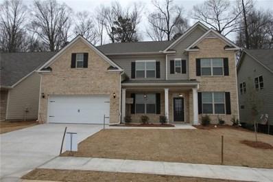 1836 Landon Lane, Braselton, GA 30517 - MLS#: 6099274
