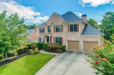 424 Lake Point Trce, Canton, GA 30114 - MLS#: 6099353