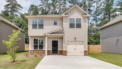 6560 Woodwell Dr, Union City, GA 30291 - MLS#: 6099393