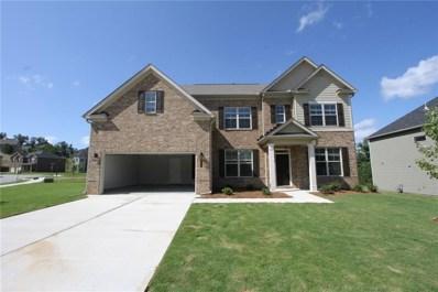 1850 Landon Lane, Braselton, GA 30517 - MLS#: 6099437