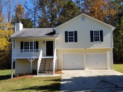 933 Woodwind Dr, Rockmart, GA 30153 - MLS#: 6099447